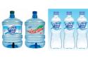 Điều gì bạn chọn nước uống của Hoàng Minh Phát